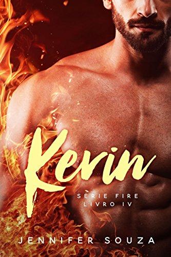 Kevin (Fire Livro 4)