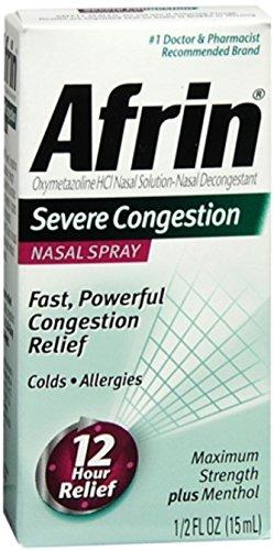 afrin-nasal-spray-severe-congestion-15-ml-pack-of-4