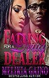 Free eBook - Falling for a Drug Dealer