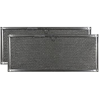 Amazon Com Jenn Air 707929 Range Hood Filter Replacement
