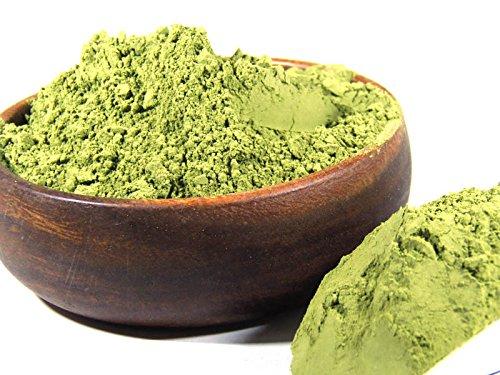 Té Matcha té verde japonés cosecha 2017 50gr: Amazon.es: Alimentación y bebidas