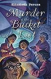 Murder on the Bucket List (A Bucket List Mystery)