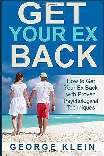 ex boyfriend recovery pro book
