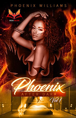 Search : Phoenix After Dark