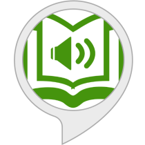 Hörspiel Helfer