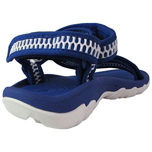 Purple Marche Teva De Ss17 Mesh Hurricane Xlt Women's Sandal vxw8S6qa