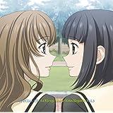 SPECIAL CD「マリア様がみてる」Vol.3