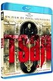 TSAR - [Blu-ray]  (VO Russe , Sous-titres: Français)