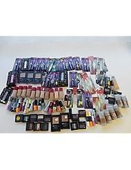 Revlon Assorted Cosmetic Lot (50)