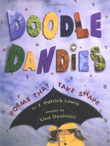 Yankee Doodle Rhymes - 8