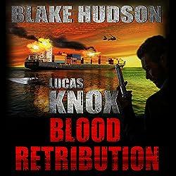 Lucas Knox: Blood Retribution