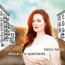 Dreams in Apartments