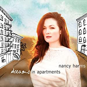 Dreams in Apartments