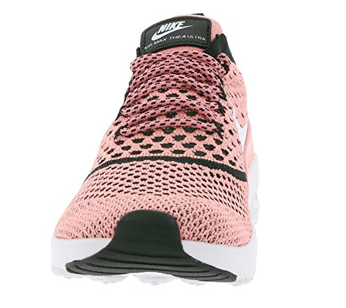 Black Bright pour Baskets femme White 800 Melon Nike w64Yxqq