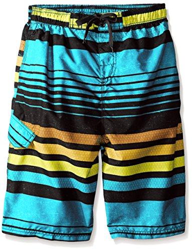 Buy boys swimwear