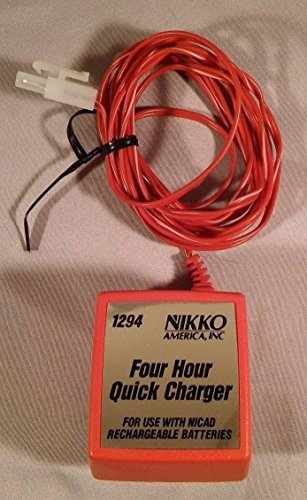 genuine-nikko-quik-pik-four-hour-quick-charger-ncq-aa08