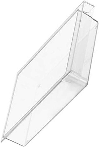 Cassetto 420x160x375mm gefrierschublade BOSCH 00356493 per dispositivi di raffreddamento