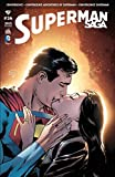 Superman Saga 26