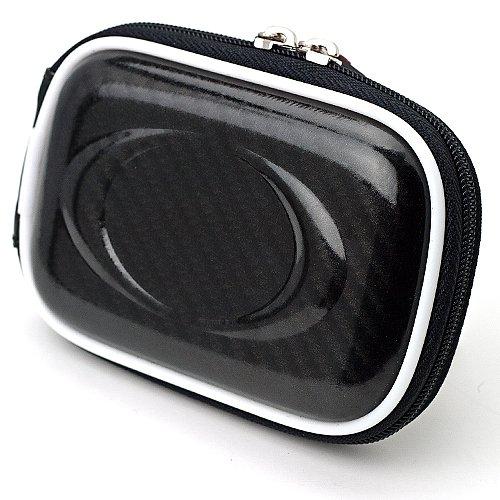Aqua 5500 Waterproof Digital Camera - 3