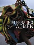 Celebrating Women, , 1576872297