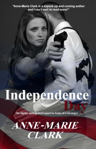 Independence Day Anne Marie Clark product image