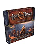 Lord of the Rings LCG: The Treason of Saruman - A Saga Expansion