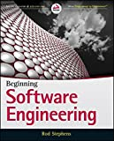 Beginning Software Engineering 1st Edition