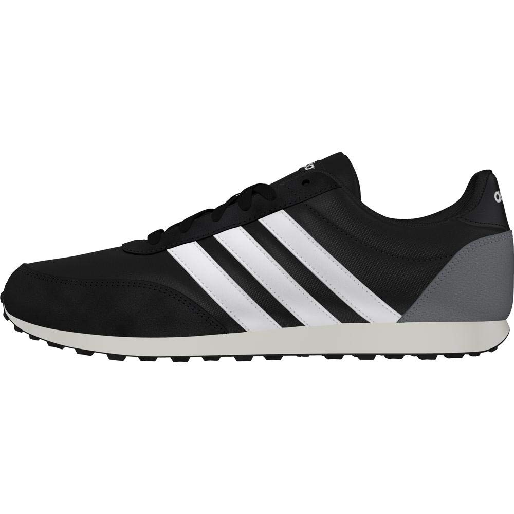 Chaussures de Fitness gar/çon adidas V Racer 2.0