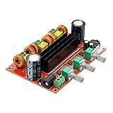 AOSHIKE Home Audio Receivers & Amplifiers