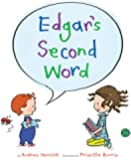 Edgar's Second Word