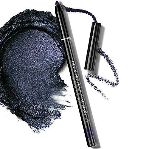 Dlux Professional Gel Eyeliner –...