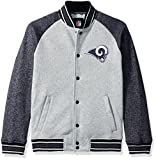 G-III Sports The Ace Sweater Varsity Jacket