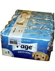 Page Toiletpapier, origineel 48 x 150 vellen, 2 lagen (wc-papier)