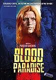 51OWHmxQBhL. SL160  - Blood Paradise (Movie Review)