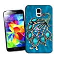 Generic Cases Custom Fashion Protective Skin Phone Case for Samaung s5