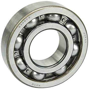 Koyo 6308 C3 Ball Bearing