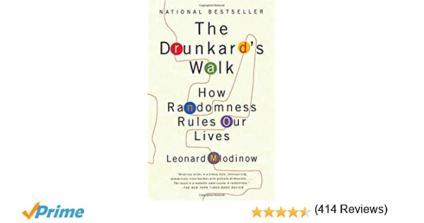 Counting Number worksheets maths probability worksheets : The Drunkard's Walk: How Randomness Rules Our Lives: Leonard ...