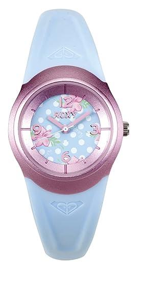 Roxy W169BR - Reloj