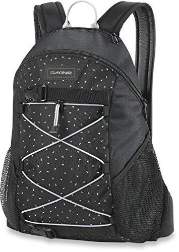 Dakine Wonder Backpack, 15l, Kiki [並行輸入品] B07F22PCXQ