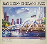 chicago jazz LP