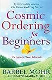 Cosmic Ordering for Beginners