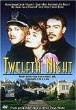 Twelfth Night [Import]