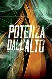 Potenza dall'Alto (Italian Edition)