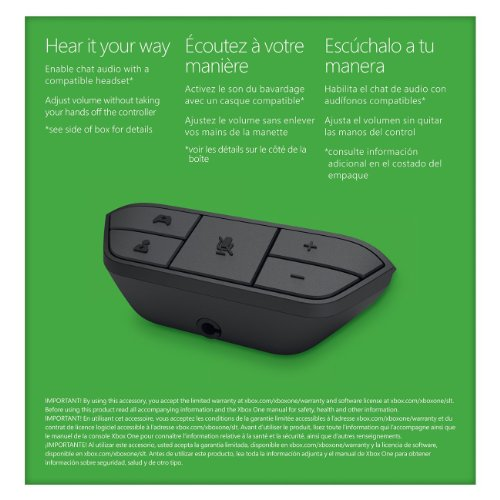 Xbox-One-Stereo-Headset-Adapter