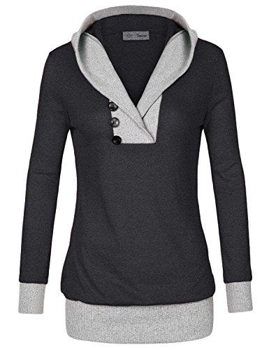 women-hoodiestimeson-womens-long-sleeve-shawl-collar-sport-2-in-1-knitted-panel-hooded-casual-largec