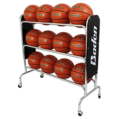 ball rack - 8