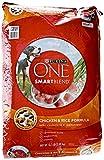 Purina O.N.E. Dog Food, Smart Balance Chicken & Rice Formula , 16.5 lbs