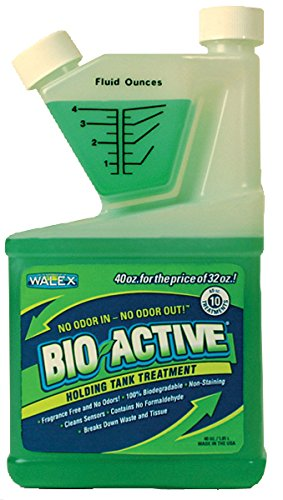 walex-bio-72240-bio-active-holding-tank-deodorizer-in-tip-and-pour-bottle-40-oz