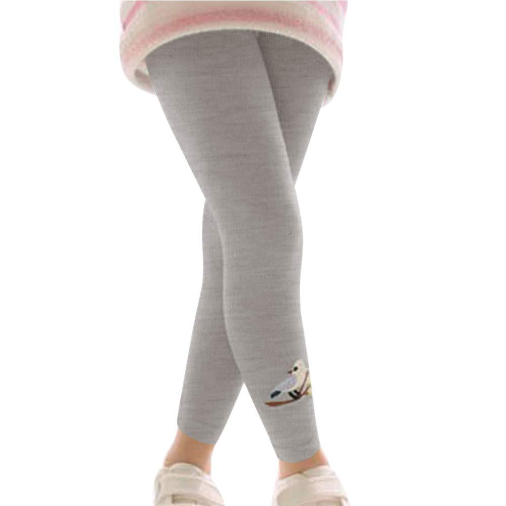 ESPRIT KIDS Legging Sculptant B/éb/é Fille
