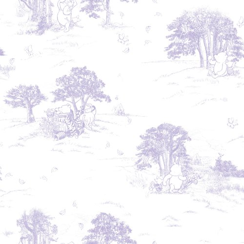 Imperial DF059844 Classic Wallpaper 20 5 Inch
